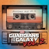 Guardians of the Galaxy Vol. 2: Awesome Mix Vol. 2 (OST)