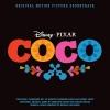 COCO  CD