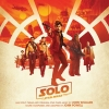 SOLO: A STAR WARS STORY OST
