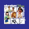 ABSOLUTE DISNEY VOL 2