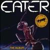 Album (2CD)