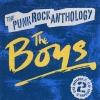 Punk Rock Antholgy (2CD)