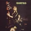 Quatro (Expanded+Remastered)