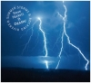 Summer Storms and Rocking Rivers (CD+DVD)