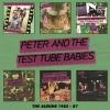 Albums 1982-87 6CD