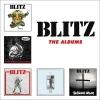 Albums 5CD