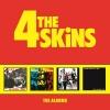 Albums 4CD