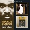 Good King Bad/Benson & Farrell