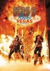 Kiss: Rocks Vegas - Live At The Hard Rock Hotel [DVD]