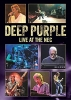 Deep Purple - Live at the NEC  DVD