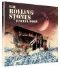 Rolling Stones - Havana Moon Deluxe (DVD + Blu-ray + 2 CD)