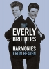 Everly Brothers - Harmonies From Heaven [2 DVD]