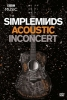 ACOUSTIC IN CONCERT DVD