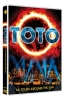 40 TOURS AROUND THE SUN DVD