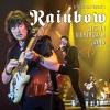 Live In Birmingham 2016 (2CD)