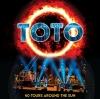 40 TOURS AROUND THE SUN 2CD