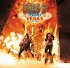 Kiss: Rocks Vegas - Live At The Hard Rock Hotel [DVD + 2LP]