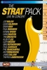THE STRAT PACK LIVE  DVD