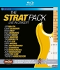 THE STRAT PACK LIVE  BR