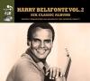 6 Classic Albums 2 (4 CD)