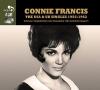 Usa and Uk Singles 1955-62 (4CD)