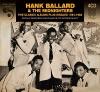 5 Classic Albums Plus (4CD)