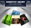 4 Classic Albums (2 CD)