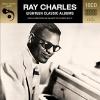 18 Classic Albums (10 CD)
