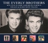 Five Classic Albums  Plus Bonus Singles & Radio Show Tracks  Digipak 4CD