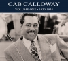 Volume One - 1930-1934 (4CD)