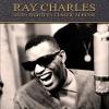 Eighteen Classic Albums 10CD