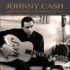 Complete Recordings 1955-1962 10CD