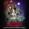 Stranger Things Volume One 2Lp