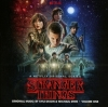 Stranger Things Volume One - DIGIPACK