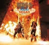 Kiss: Rocks Vegas - Live At The Hard Rock Hotel [DVD+CD]