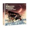Rolling Stones - Havana Moon ( DVD + 2 CD)