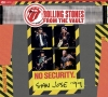 From The Vault: No Security, San Jose '99 (DVD+2CD)