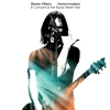 HOME INVASION : IN CONCERT DVD+2CD
