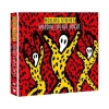 VOODOO LOUNGE UNCUT 2CD+DVD