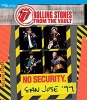 From The Vault: No Security, San Jose '99 Blu-Ray