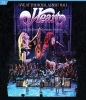 Heart - Live at the Royal Albert Hall [Blu-ray]