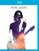 HOME INVASION : IN CONCERT Blu-Ray