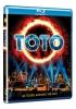 40 TOURS AROUND THE SUN Blu-Ray