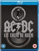 Let There Be Rock [BLU-RAY]