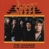 Answer  (1992 Album, Incl. 3 Bonus Tracks)