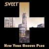 New York Groove Plus..