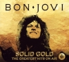 Solid Gold-The Greatest Hits On Air Live (2 CD)