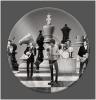 Unreleased Chess Sessions 1964 (Picture Disc) LP