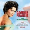 Sings Italian Favourites (2CD)