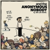 And the Anonymous Nobody (2LP+Mp3) [Vinyl]